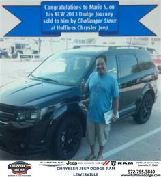 """https://flic.kr/p/tN4wX7 