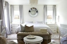 5 Ways to White Out Your Rooms | eBay