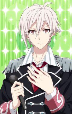 All Anime, Anime Guys, Anime Art, Natsume Yuujinchou, Gothic Halloween, Anime Music, Bts Chibi, Cute Anime Boy, Beautiful Drawings