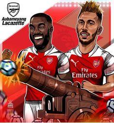 Football And Basketball, Soccer, Football Wallpaper, North London, Arsenal Fc, Sports Art, Wallpapers, Fan, Club