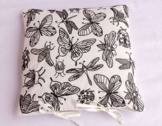 "Check out new work on my @Behance portfolio: ""Hand embroidery . Cushion cover."" http://be.net/gallery/57333361/Hand-embroidery-Cushion-cover"