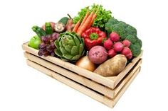 Prehistoric Diet Recipes recipes healthy-foods