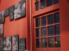 A cafeteria mais cult da Manguetown: Castigliani Cafés Especiais <3