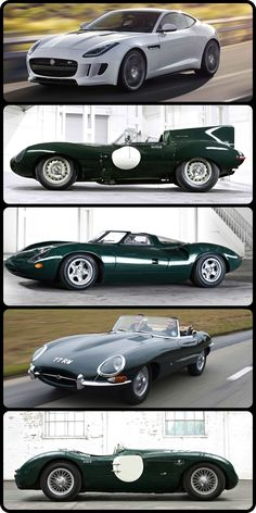 Perfect Jaguar Special Operations Presents The Ultimate In Driving Experiences    The Ultimate Christmas Present From Jaguar Awesome Ideas
