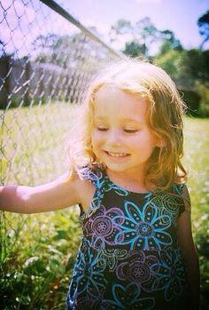 Taylor 💕  #littlegirl #girly #KaylaRainePhotography #photography #sunny #cute #cutie #florida #film #slr #35mm #flowers #dress #staugustine