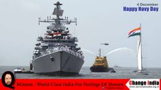 Indian Navy is the most energetic naval force. Navy SSR is the part of Indian Armed Forces as naval. Navy exam is conducted for students who dream to serve for their country. Navy SSR exam is. Indian Navy Day, Indian Army, Indian Flag, Philippines, Vietnam, Navy Jobs, Channel, Arabian Sea, Defence Force