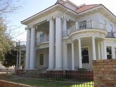 Homes House