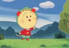 TC Entertainment Sets 'Sakura Momoko Gekijou: Coji-Coji' Blu-ray Anime Box Sets