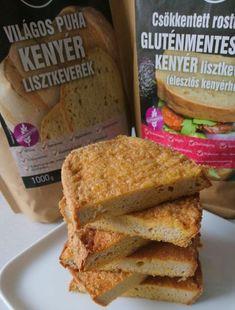 Fitt, Paleo, Sandwiches, Bread, Brot, Beach Wrap, Baking, Breads, Paninis