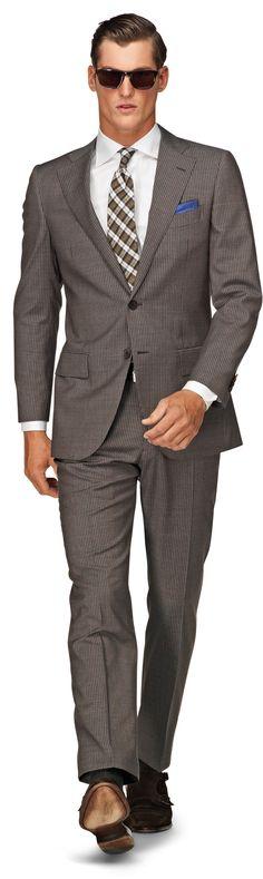 Mensusa Suits http://www.mensusa-suits.blogspot.com/
