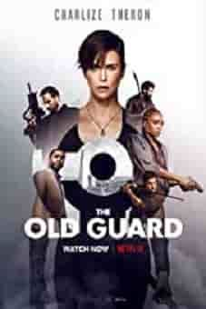 Watch new Hollywood The Old Guard 2020 afdah movie online in full Ultra 1080p HD Quality. Here you can also download the free film in 720p 1080p High Definition within a single click. Afdah Movies, 2020 Movies, Movies Online, N Netflix, Movie Sites, Free Films, Hollywood Cinema, Best Sites, Charlize Theron