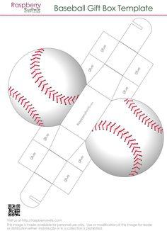 158 best baseball printables images in 2018 baseball birthday