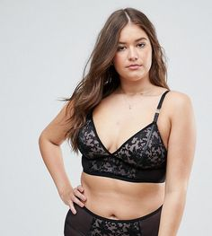 4055f27e9b4 305 Exciting Women s Bras    Non-wired bra (Asos) images