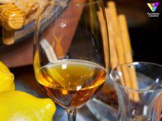 Cara B: #cocktail añejado en barrica @TheGlenrothes x @DiegoCabreraBar. Pruébalo en @PlateaMAD #whisky