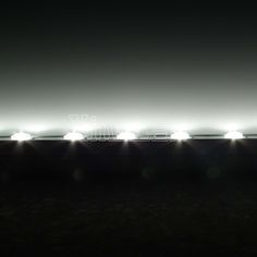 24v led rigid strip lights waterproof,Cuttable With lens