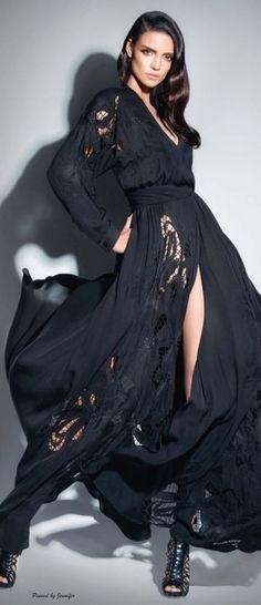 15)Fantasy fashion