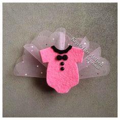 Siparis ve bilgi icin keceliisleratolyesi@gmail.com adresinden veya blogumun iletişim bolumunden bana                    Siparis ve bilg... Baby Shower Games, Baby Shower Parties, Felt Baby, Felt Ornaments, Felt Crafts, Crochet Baby, Gifts For Kids, Hand Embroidery, Baby Kids