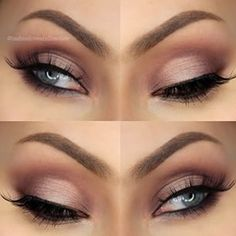 Makeup Addiction Cosmetics @makeupaddictioncosmetics Instagram photos | Websta (Webstagram)