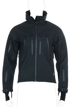 UF PRO® Delta Eagle Softshell Jacket | JACKETS | UF PRO® Products | UF PRO®
