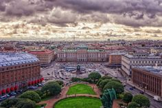 Romantic Things to do in St Petersburg Cheap Places To Visit, Cheap Places To Travel, Canada Travel, Japan Travel, Budapest, Travel Europe Cheap, Destinations, Romantic Things To Do, Travel Drawing