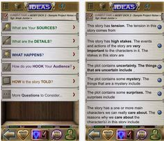 4 Good Tech Tools for Teaching Writing ~ Educational Technology and Mobile Learning