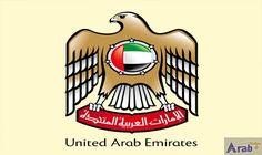 UAE condemns suicide attack in Istanbul