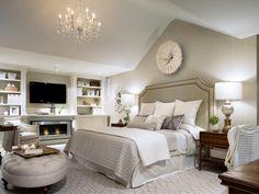 nice Candice Olson Bedroom