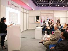 Obstetrics and Gynaecology Equipment and Services Exhibition - Image Gallery