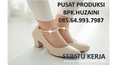 Sepatu Boots Wanita, Sepatu Boots Pria, Sepatu Boots Malang, Sepatu Boots Serabaya, Sepatu Boots Kulit, Sepatu Boots Terbaru, Sepatu Boots Termurah, Sepatu Boots, Jual Sepatu Boots, Harga Sepatu Boots, Sepatu Boots 2019, Sepatu Boots Keren, Sepatu Boots Kerja, Sepatu Boots Bandung, Sepatu Boots Hitam, Sepatu Boots Jogja, Sepatu Boots Remaja, Sepatu Boots Lokal, Sepatu Boots magettan, Sepatu Boots Heels. Men's Shoes, Dance Shoes, Malang, Sneaker Boots, Surabaya, Leather Shoes, Character Shoes, Heeled Boots, Slip On
