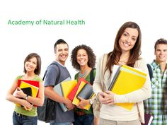 Here we offer a wide variety of nutrition courses for all the students who want to make their carrier in a specific course.https://goo.gl/ErG8tO