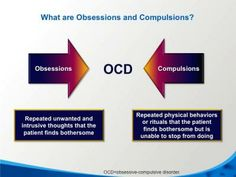 What is Obsessive Compulsive Disorder Colleges For Psychology, Health Psychology, Psychology Facts, Relationship Ocd, Relationship Addiction, Mental Disorders, Anxiety Disorder, Fathers Day Songs, Obsessive Thoughts
