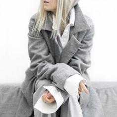 figtny.com | Anna Quan label