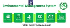 PQAS is one of leading Environment Management systems consultant in australia since 20 years, helping organisation for getting ISO 14001 Certification. Pollution Prevention, Environmental Management System, Prioritize, 20 Years, Leadership, Australia, Organization