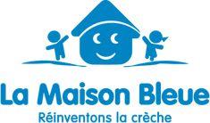https://www.la-maison-bleue.fr/