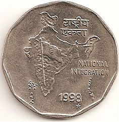 Foreign mints which have minted coins for India and identification of their mint marks: To suppleme. Old Coins For Sale, Sell Old Coins, Old Coins Value, Sell Coins, Silver Coins Worth, Gold And Silver Coins, Old Coins Price, Coin Buyers, Foreign Coins