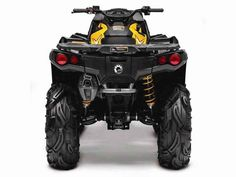 New 2016 Can-Am Outlander X mr 650 ATVs For Sale in New Hampshire. 2016 Can-Am Outlander X mr 650, With its 51 inch wheelbase, the Outlander™ X mr 650 is light and easy to control. Plus, its class-leading power lets you get into deep mud and know you'll get out on the other side.
