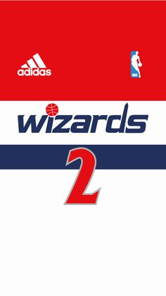 Wizards Basketball, Basketball Is Life, Basketball Leagues, Basketball Teams, Washington Wizards, John Wall 2, Nba Quotes, Sports Wallpapers, Backgrounds