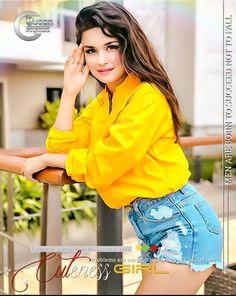 Rakhi, Girls Dpz, Bff, Boy Or Girl, Ruffle Blouse, Photoshop, Queen, Tops, Fashion
