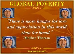 MOTHER TERESA: Appreciation: Recognizing virtue in another person does not diminish your own. Mother Teresa, Human Nature, Consciousness, In This World, Appreciation, Creative, Mindfulness