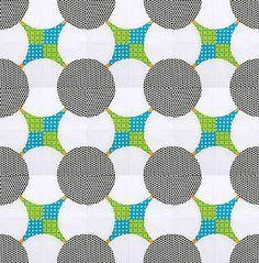 drunkard's path quilt pattern variations | variation on drunkard's path = even more ... | quilt patterns and ide ...