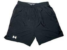 "Under Armour Heatgear Draft 7"" Men Running Shorts Medium Black 1229496 Under Armour http://www.amazon.com/dp/B00KC8QAFY/ref=cm_sw_r_pi_dp_lxEKtb02BW34X6SS"