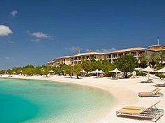 Curacao - Santa Barbara Beach & Golf Resort 5*