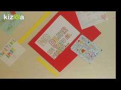 Kizoa Editar Videos - Movie Maker: EXPOSICIÓN DE TRABAJOS DEL PADRE ZEGRÍ