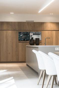 Villa Rotselaar | Freja Home Styling