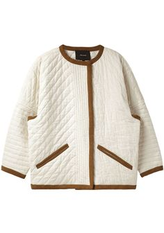 Isabel Marant Ciara Jacket