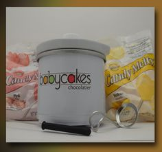 cake pop decorating | ... Pops for Weddings | Tasty Cake Pop Recipes and Cake Pop Decorating