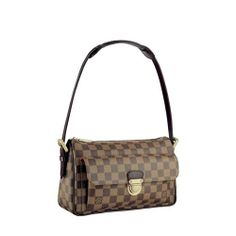 dea7cd1df44a3 38 Best handbags...... images