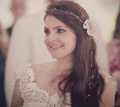 AFLORAR - acessórios para noivas. grinaldas, tiaras de noiva, venda e aluguel de tiaras de noivas, loja virtual entrega em todo Brasil.