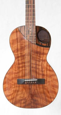 Pagelli Les Petites naives limited edition – 2 of 3 Guitar Musical Instrument, Musical Instruments, Beautiful Guitars, Baroque Fashion, Guitar Design, Archie, Acoustic Guitars, Bass, Google Search