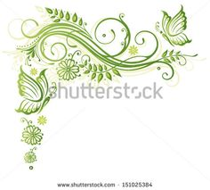 Find filigree butterfly stock images in HD and millions of other royalty-free stock photos, illustrations and vectors in the Shutterstock collection. Thousands of new, high-quality pictures added every day. Living Room Wall Designs, Butterfly Images, Study Help, Filigree, Vectors, Royalty Free Stock Photos, Bible, Design Ideas, Illustration
